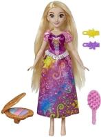Wholesalers of Disney Princess Rainbow Hair Rapunzel toys image 2