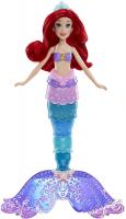 Wholesalers of Disney Princess Rainbow Reveal Ariel toys image 2
