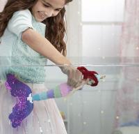 Wholesalers of Disney Princess Rainbow Reveal Ariel toys image 3