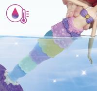 Wholesalers of Disney Princess Rainbow Reveal Ariel toys image 4