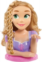 Wholesalers of Disney Princess Rapunzel Deluxe Styling Head toys image 2