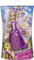 Wholesalers of Disney Princess Rapunzel Singing toys image