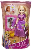 Wholesalers of Disney Princess Rapunzels Water Reveal Canvas toys image