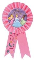 Wholesalers of Disney Princess Ribbon Award toys image