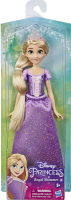 Wholesalers of Disney Princess Royal Shimmer Ast A toys image 3
