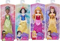 Wholesalers of Disney Princess Royal Shimmer Ast B toys Tmb