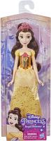 Wholesalers of Disney Princess Royal Shimmer Ast B toys image 2