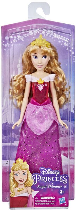 Wholesalers of Disney Princess Royal Shimmer Aurora toys