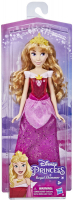 Wholesalers of Disney Princess Royal Shimmer Aurora toys image