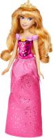 Wholesalers of Disney Princess Royal Shimmer Aurora toys image 2