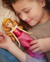 Wholesalers of Disney Princess Royal Shimmer Aurora toys image 3