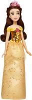 Wholesalers of Disney Princess Royal Shimmer Belle toys image 2