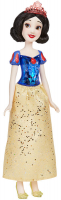 Wholesalers of Disney Princess Royal Shimmer Snow White toys image 2