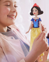 Wholesalers of Disney Princess Royal Shimmer Snow White toys image 3