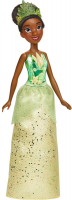 Wholesalers of Disney Princess Royal Shimmer Tiana toys image 2