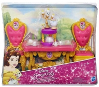 Wholesalers of Disney Princess Scene Set Asst toys image