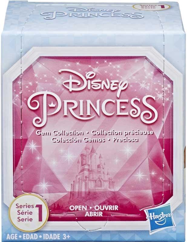 Wholesalers of Disney Princess Sd Blind Capsule toys