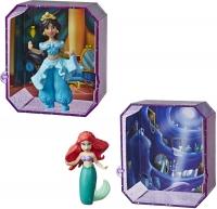 Wholesalers of Disney Princess Sd Blind Capsule toys image 2