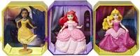 Wholesalers of Disney Princess Sd Blind Capsule toys image 3