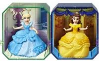 Wholesalers of Disney Princess Sd Blind Capsule toys image 4