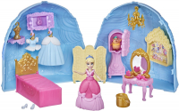 Wholesalers of Disney Princess Sd Cinderella Story Skirt toys image 3