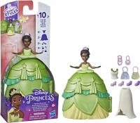 Wholesalers of Disney Princess Sd Fashion Surprise Ast toys image 2