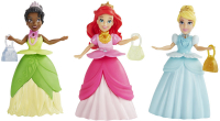 Wholesalers of Disney Princess Sd Fashion Surprise Ast toys image 4