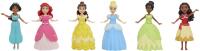 Wholesalers of Disney Princess Sd Surprise Princess toys image 2