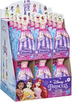 Wholesalers of Disney Princess Sd Surprise Princess toys image 4