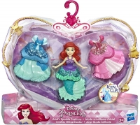 Wholesalers of Disney Princess Sd With Extra Fashion Asst toys image