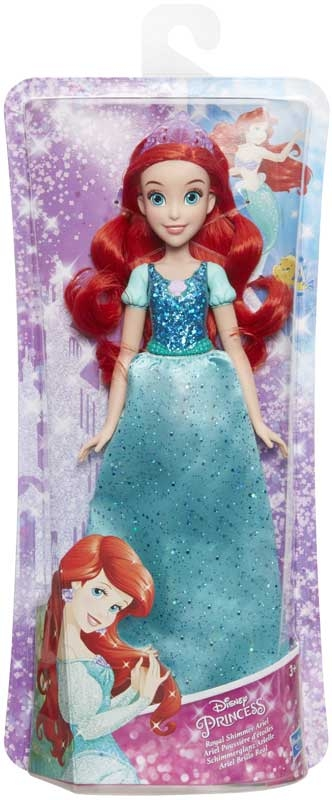 Disney Princess Shimmer Ariel Wholesale