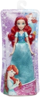 Wholesalers of Disney Princess Shimmer Ariel toys image