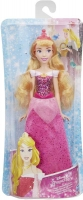 Wholesalers of Disney Princess Shimmer B Fashion Doll Asst toys image 3
