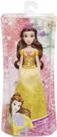 Wholesalers of Disney Princess Shimmer Belle toys image