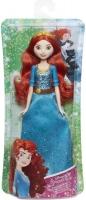 Wholesalers of Disney Princess Shimmer Merida toys image