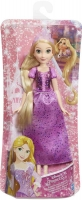 Wholesalers of Disney Princess Shimmer Rapunzel toys image
