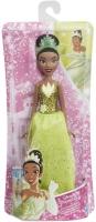 Wholesalers of Disney Princess Shimmer Tiana toys image
