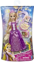 Wholesalers of Disney Princess Singing Doll Ast toys image