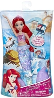 Wholesalers of Disney Princess Singing Doll Ast toys image 2