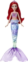 Wholesalers of Disney Princess Singing Doll Ast toys image 3