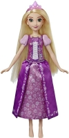 Wholesalers of Disney Princess Singing Doll Ast toys image 4