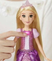 Wholesalers of Disney Princess Singing Doll Ast toys image 5