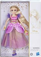Wholesalers of Disney Princess Style Series Rapunzel 2 toys image