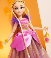 Wholesalers of Disney Princess Style Series Rapunzel 2 toys image 3