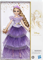 Wholesalers of Disney Princess Style Series Rapunzel toys image