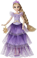 Wholesalers of Disney Princess Style Series Rapunzel toys image 2