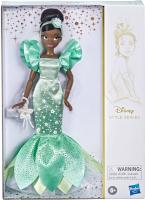 Wholesalers of Disney Princess Style Series Tiana toys image