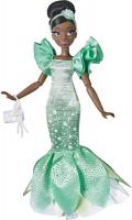 Wholesalers of Disney Princess Style Series Tiana toys image 2