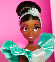 Wholesalers of Disney Princess Style Series Tiana toys image 3