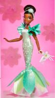 Wholesalers of Disney Princess Style Series Tiana toys image 4
